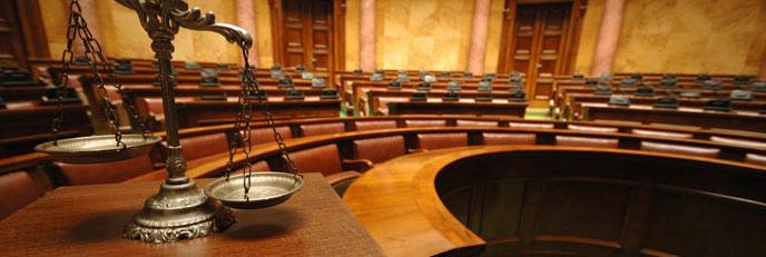 Критерии определения подведомственности дел арбитражным судам