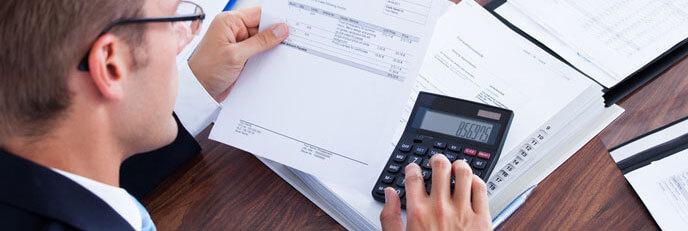 Бухгалтерское сопровождение москва стоимость в бухгалтерии все перепутали