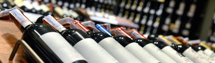 Розничная лицензия на алкоголь в Москве и Московской области