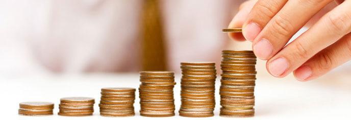 взыскание долга стоимость
